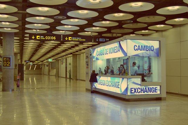 Cambio_moneda_640