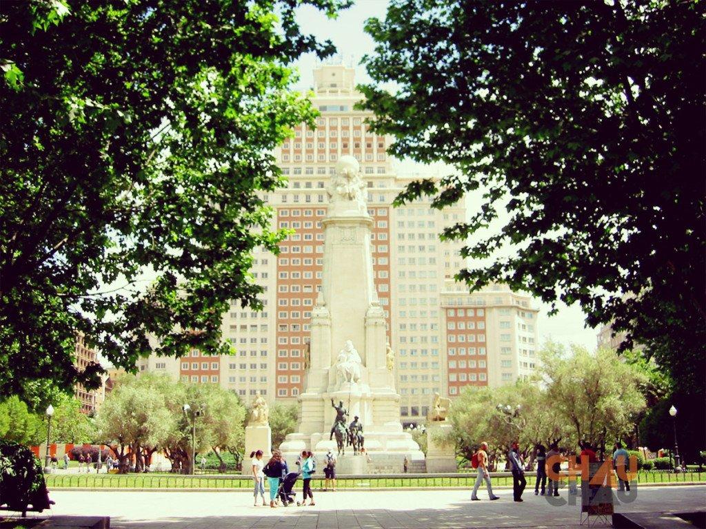 Plaza_de_España2