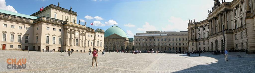 Bebelplatz2