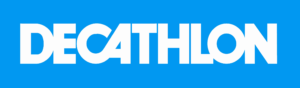 logo-decathlon
