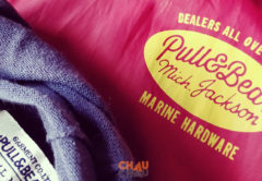 COMPRAR EN PULL AND BEAR