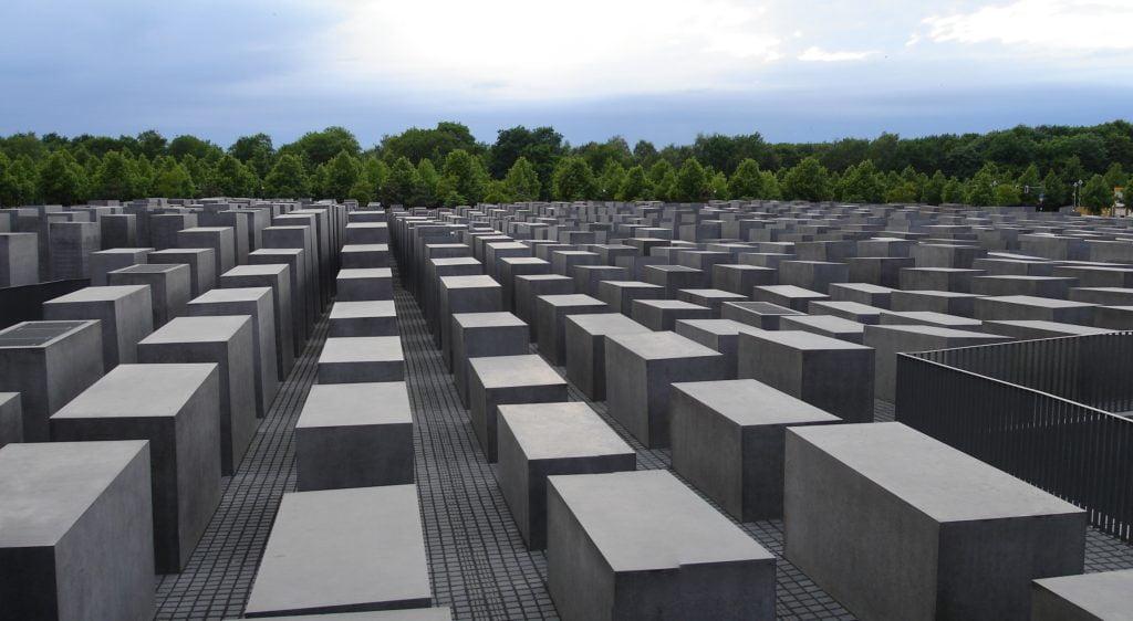 TOUR BERLIN UN DIA